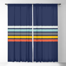 Takakage Blackout Curtain