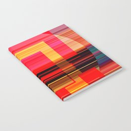 Geometric Study Notebook