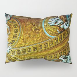 Barococo ... The Grandeur of Italy! Pillow Sham