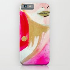 Spot iPhone 6 Slim Case