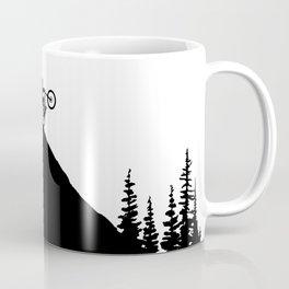 MTB 2tone Coffee Mug