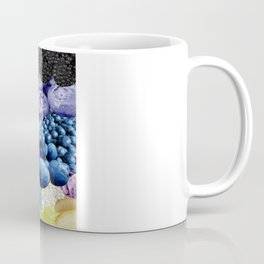 Uniendo Conciencias (Joining Consciences) Coffee Mug