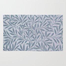"""William Morris """"Willow"""" 4. Rug"""