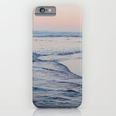 Pacific Dreaming Slim Case iPhone 6