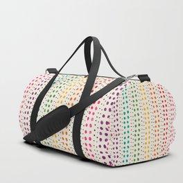 dp099-3B Duffle Bag