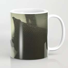 One portrait Coffee Mug