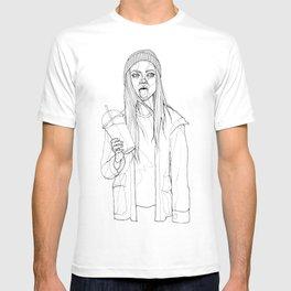 Slurpee T-shirt