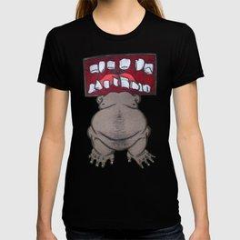 Toof Fairy T-shirt
