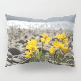 Sunlight Pillow Sham