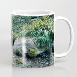 cry woman Coffee Mug