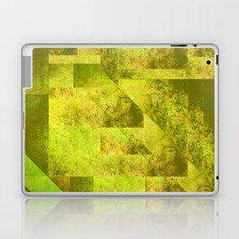 PeriDo-Re-Mi Laptop & iPad Skin