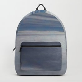 In the Clouds 2 Backpack