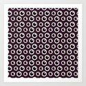 Eye Spy (Patterns Please) by lalainelim