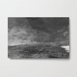 Landscape 1 Metal Print
