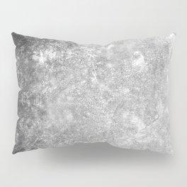 Blackened Night Pillow Sham