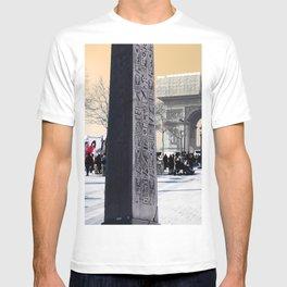 n1fx T-shirt