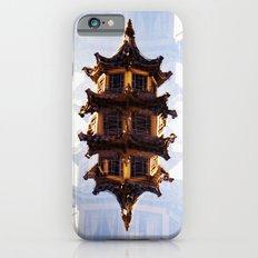ter (35mm multi exposure) Slim Case iPhone 6s