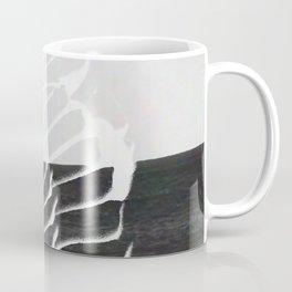 Lost Angel Coffee Mug