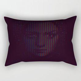 Stark Rectangular Pillow