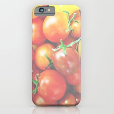 Favorite Food Slim Case iPhone 6s