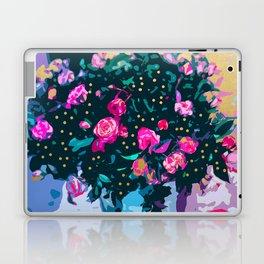 Lovely Secret #society6 #decor #buyart Laptop & iPad Skin