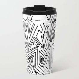PowerLines 30b Travel Mug