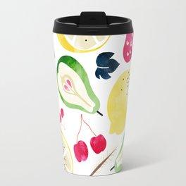 Veggie Heaven #society6 #society6artprint #buyart Travel Mug