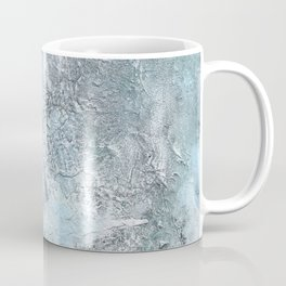 Clouded Judgement Coffee Mug