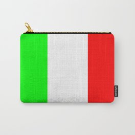 italia Carry-All Pouch
