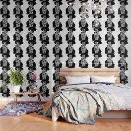 Cowbow Bebop - See You Space Cowboy 2 Wallpaper