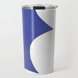 Huron Travel Mug