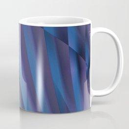 Fabrique 4 Coffee Mug