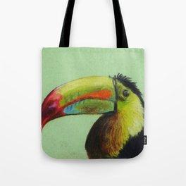 do you like tucano? 2 Tote Bag