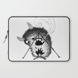 Tea? Laptop Sleeve