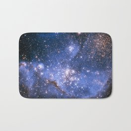 Small Magellanic Cloud Bath Mat