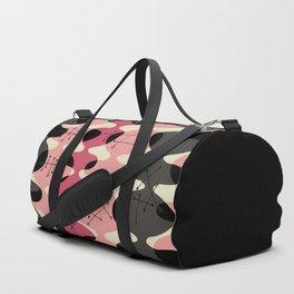 Rasshua Duffle Bag