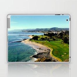 Fossli's Bluff - Tasmania Laptop & iPad Skin
