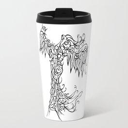 Divine Travel Mug
