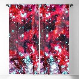 Nebula texture #27: Magical Universe Blackout Curtain