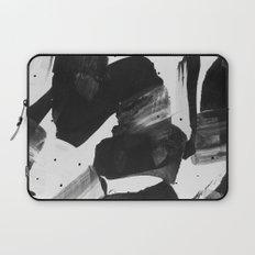 YF04 Laptop Sleeve