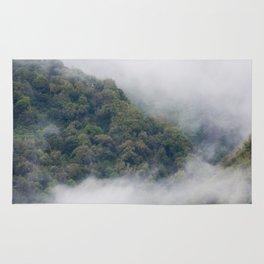 Fog Rug