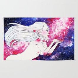 Space vol 2 Rug