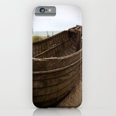 Shipwrecked Slim Case iPhone 6s