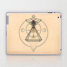 The Mystic Laptop & iPad Skin