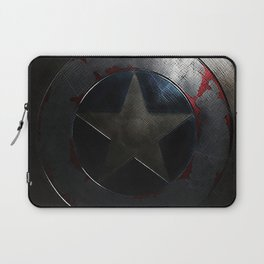 star Laptop Sleeve