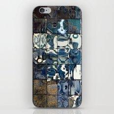Many Windows iPhone & iPod Skin
