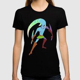 Zora Link T-shirt