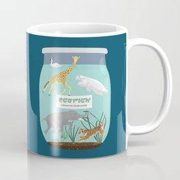 Ecorich Coffee Mug