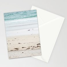 Roadtrip 6 Stationery Cards