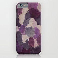 Natalie Slim Case iPhone 6s